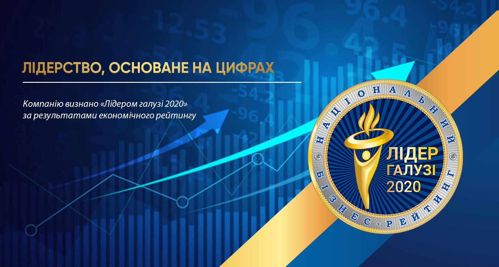 """МПК у Національному бізнес-рейтингу обійшов… палац """"Україну"""""""